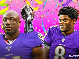 Ravens news: Lamar Jackson's pursuit ...