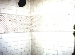 bathroom subway tile brick pattern home designs tiles design 20160522023056 555e3270d43b4