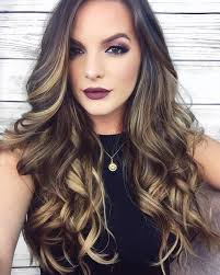 Balayage Hair Style 15 blonde balayage looks for brunettes 2017 hairstyle guru 4420 by wearticles.com