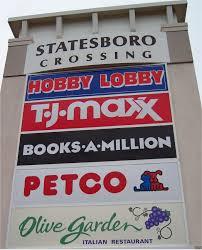 brannen st statesboro ga 30458 commercial property for on loopnet com