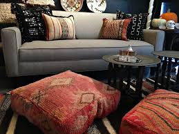Floor Pillows And Poufs Compelling Reasons Why You Need Floor Pillows In Your Home House
