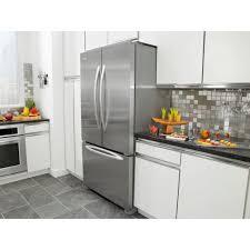 Home Appliance Bundles 1000 Ideas About Lowes Kitchen Appliance Bundles S42 Verambelles