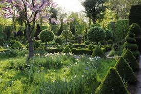 Small Picture In pictures Beautiful gardens around the world AOL UK Travel