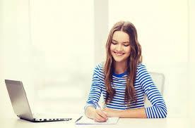 Написание дипломных работ курсовых и рефератов за долларов Написание дипломных работ