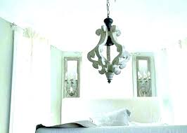 french country pendant lights lighting new style kitchen s i81