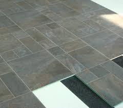 laminate flooring that looks like ceramic tile laminate tile flooring black and white with laminate flooring