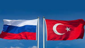 نتیجه تصویری برای احادیث ترکها در اخرالزمان