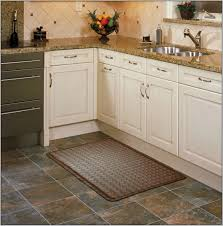 Rugs For Hardwood Floors In Kitchen Rugs With Rubber Backing On Hardwood Floors Rugs Home