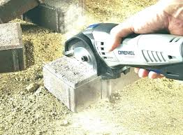 dremel attachment for cutting tile tile cutter bit cut diamond cutting wheel ceramic by tile cutting
