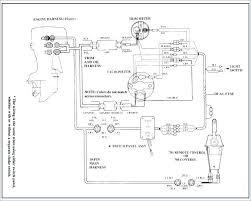 banshee 350 engine diagram rear brake caliper for a michaelhannan co yamaha banshee engine diagram warrior wiring best of us raider banshee 350 engine diagram wiring electrical 4 grizzly
