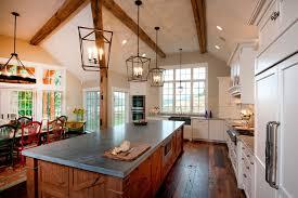 chandelier for sloped ceiling kitchen rustic with ring chandelier vaulted ceilings ring chandelier