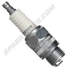 D16 2 26 516 Champion Industrial Spark Plug
