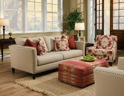 Blue And Brown Accent Chair Chairs Awesome Patterned Living Room Chairs Patterned Fabric