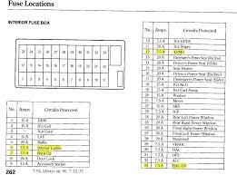 99 honda civic stereo wiring diagram lorestan info 1999 honda civic radio wiring diagram 99 honda civic stereo wiring diagram