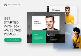best vcard wordpress themes for your online resume colorlib and marvelously versatile and flexible tech savvy and incredibly intuitive highly responsive wordpress business and corporate multipurpose website