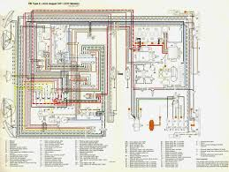 77 vw bus wiring diagram wiring diagram for you • 77 vw van wiring diagram wiring diagram schematics rh 17 18 3 schlaglicht regional de vw