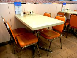 restaurant tables and chairs for sale. coffee shop tables and chairs furniture wholesale. full size of cafe steel restaurant for sale