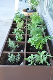 Small Picture 35 creative diy herb garden ideas diy stackable herb tower diy
