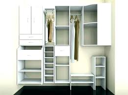 closetmaid cubes full size of wire shelving 3 cube white bench