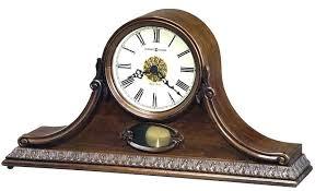 cool desk clocks cool table clocks desk best desk clock best digital desk clock best desk cool desk clocks