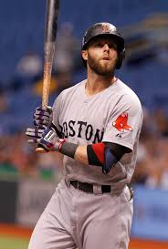 Red Sox Extend Dustin Pedroia - MLB Trade Rumors