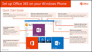 Windows 365 Office Use Office 365 On Your Windows Phone Office 365