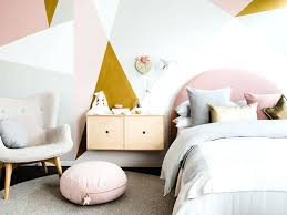 accessories grey and copper bedroom pink paint rose gold blush decor dusky gray bedding an pink and gray