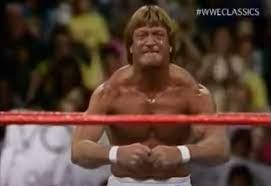 Paul Orndorff: WWF wrestling legend 'Mr ...