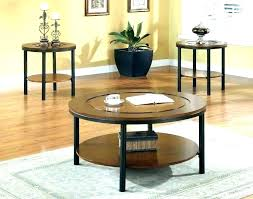wayfair accent table white end tables coffee table furniture coffee tables accent tables innovative small dark wood side table round dark coffee table white