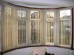 vertical blinds bay window. Perfect Blinds Wooden Vertical Blinds For Bay Windows Inside Window R