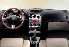 alfa romeo 156 interior.  Alfa Whatu0027s Your Best Looking Car Interior I Must Say Mine Is From Alfa Romeo  156 With Interior 8