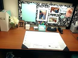 office cubicle decoration themes. How To Decorate Office Cubicle On Diwali Decoration Themes  For Competition