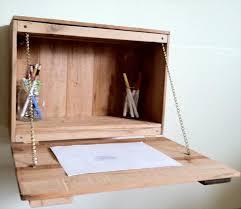 wall folding desk for kids google search
