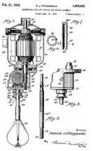 mixer grinder wiring diagram mixer image wiring retro kitchen mixers on mixer grinder wiring diagram