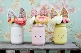 Decorations Using Mason Jars 100 Fun DIY Easter Mason Jar Ideas For Decor And Gifts 89
