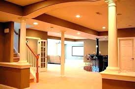 Estimating Kitchen Remodel Costs Newtonstore Co