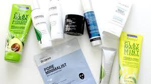 top 10 makeup brands for sensitive skin