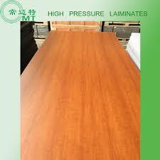 china hpl compact high pressure laminate sheet formica board china compact hpl table top formica laminate sheet for kitchen board
