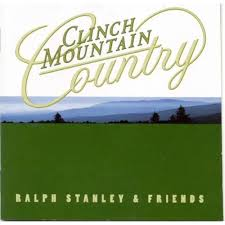 Pretty Polly by Ralph Stanley & Friends on Amazon Music - Amazon.com
