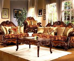 modern design rooms to go living room furniture leather