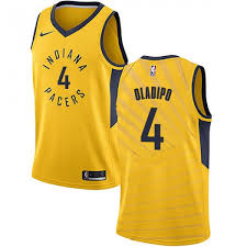 Pacers Victor Oladipo Jersey Indiana cacbbabbc|Live*(WEEK 3)*Carolina Panthers Vs New England Patriots Live Reddit NFL Preseason Live Online Kickoff Time