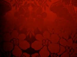 dark red velvet texture. Paris Chasing Home Img_0636 Wall Upholstery Dedication To The Textures Dark Red Velvet Texture