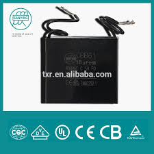 cbb61 wiring diagram ceiling fan capacitor cbb61 wiring diagram cbb61 wiring diagram ceiling fan capacitor cbb61 wiring diagram ceiling fan capacitor suppliers and manufacturers at alibaba com