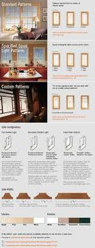 100 andersen windows ideas andersen