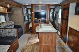 Travel trailers interior Jayco Eagle Keystone Passport Grand Touring Travel Trailer Interior Rvsharecom Keystone Passport Ultralite Travel Trailers Which One Is Right For
