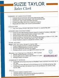 Resume Examples 2016 Simple 28 Resume Samples 28AEJ Flawless Resume Examples 28 Resume 28