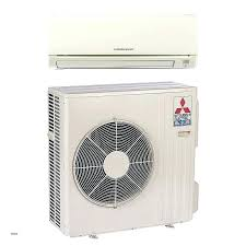 through the wall ac reviews unit units the inspirational my of air conditioning reviews thru through