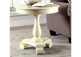 full size of white accent table ikea small tables living room furniture fashions antique round