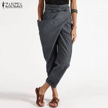 Best value Palazzo Pant – Great deals on Palazzo Pant from global ...