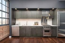 fancy modern kitchen designs ideas contemporary kitchen design ideas pictures zillow digs zillow